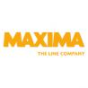 Textreme