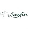 Riberfly